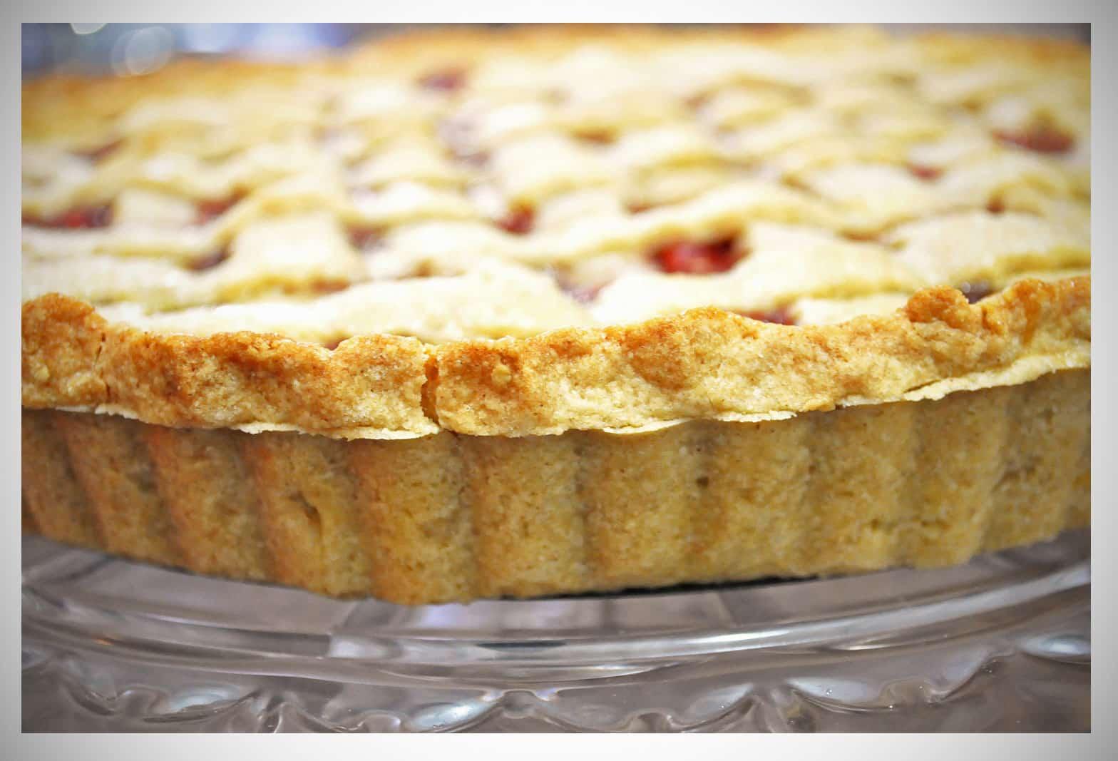... lemon loaf raspberry lemon muffins fig raspberry and lemon jam recipes
