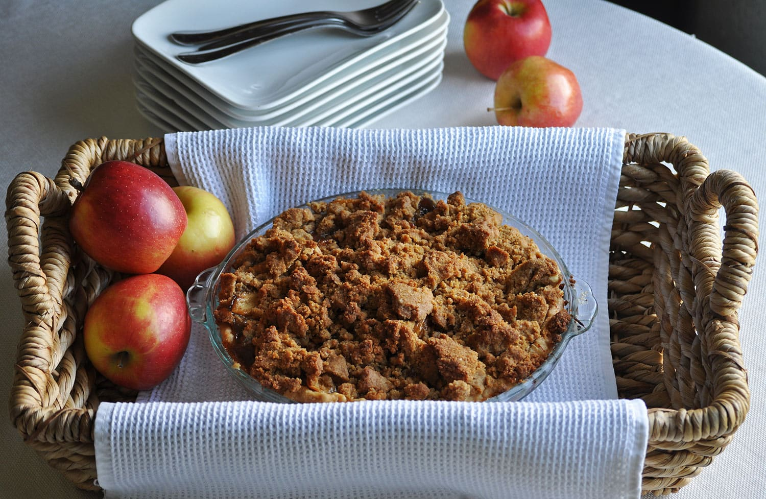Best Pie Recipes Best Apple Pie Recipe O Pie Ofbatterdough