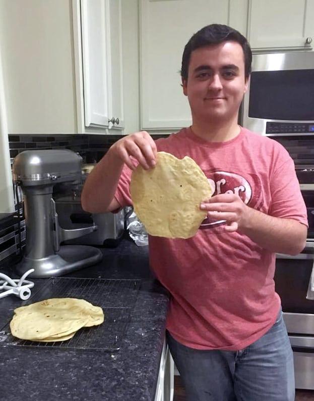 homemade-recipes