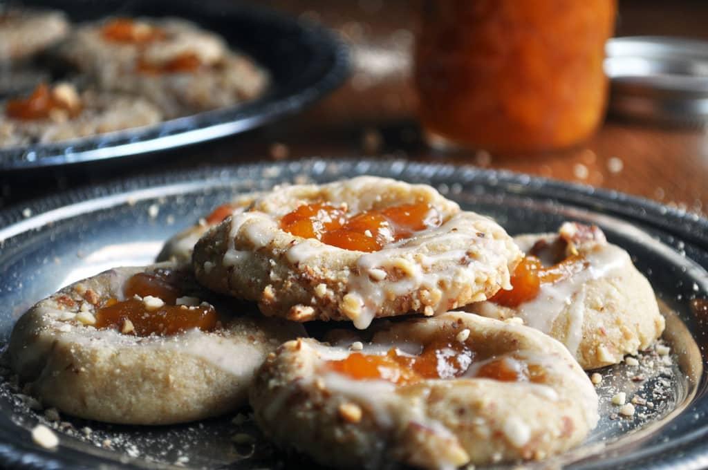 Peach-Almond-Thumbprint-cookies-edited-5-1024x680.jpg