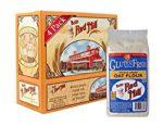 Bob's Red Mill Gluten Free Oat Flour