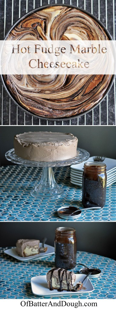 Marble Chocolate Cheesecake. New york cheesecake recipe