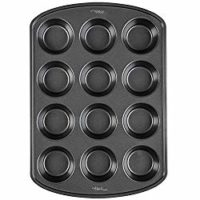Wilton Muffin and Cupcake Pan