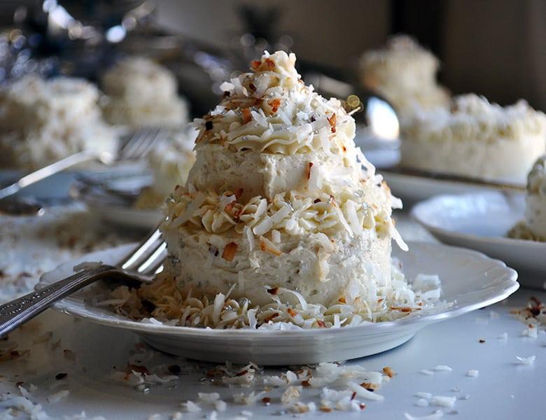 Italian Meringue Buttercream Recipe • Perfect Italian ...