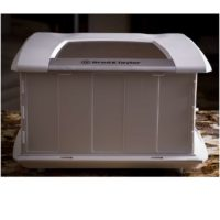 Product Review: Brod and Taylor Bread Proofer